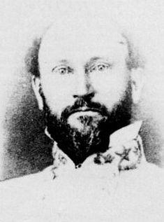 general jefferson davis civil war