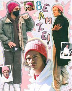 Harry Styles Poster, Harry Styles Edits, Harry Styles Baby, Harry Styles Pictures, Harry Edward Styles, Harry Styles Dibujo, Love Of My Life, My Love, King Fashion