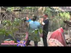 Net - 86 TV, 5 February 2015, Full THE BEST OF POLICE 86