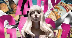 Lady Gaga quiere conectar de una manera más humana con las personas a través su nueva música   OHHMYGAGA.COM