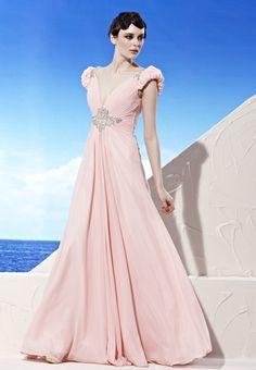 Pink Dresses Pink Dresses Pink Dresses Pink Dresses Pink Dresses Pink Dresses Pink Dresses
