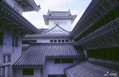 himeji_castle_welcomekansai