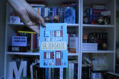La libraire de la place aux herbes - Éric de Kermel