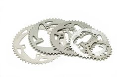 Vuelta Campy Compatible Chainring