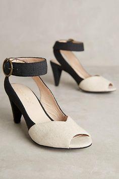 fb9360801 Do by Seychelles Reynosa Heels. Cute HeelsSock ShoesShoes ...