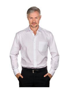 Рубашки GREG Рубашка