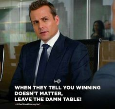 Stop hanging out with people who don't want to win! You're only as good as your mindset and if that is influenced by loser-friends around you you're gonna fuckin' lose! Birthday Quotes For Best Friend, Happy Birthday Quotes, Best Friend Quotes, Harvey Specter Suits, Suits Harvey, Leadership Quotes, Success Quotes, Boss Quotes, Life Quotes