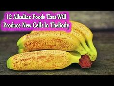 Hi all, In this video I'm showing you 12 alkaline foods that will clean, repair and produce new cells In your body according to Dr Sebi Diet. Best Detox Program, Dr Sebi Diet, Dr Sebi Recipes, Fruit Diet Plan, Alkaline Diet Recipes, Alkaline Foods Dr Sebi, Acidic Foods, Carb Cycling Diet, Sweet Potato Chips