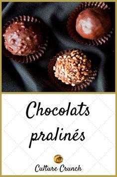 Biscuits, Cooking Time, Sweet Treats, Menu, Sweets, Foods, Vegan, Chocolate, Baking