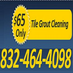 Tile Grout Cleaning Sugar Land at 12946 Dairy Ashford Road, Sugar Land, TX on Fave Grout Cleaning, Clean Tile Grout, Best Cleaner, Sugar Land, Photo And Video, Photos, Pictures, Dairy, Videos