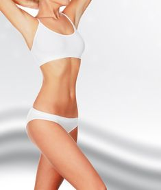 If you've been looking for an effective way to reduce cellulite, contour your body, and tighten up and rejuvenate your skin, Accent Prime Radio Frequency treatments may be the perfect solution for you. Reduce Cellulite, Anti Cellulite, Waxing Services, Beauty Clinic, Body Spa, Beauty Shoot, Radio Frequency, Body Poses, Body Makeup
