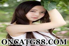 ♫ 마이크로게이밍 ♫ ONCATG88.COM ♫ 마이크로게이밍 ♫ 재미를♫ 마이크로게이밍 ♫ ONCATG88.COM ♫ 마이크로게이밍 ♫  안겼다♫ 마이크로게이밍 ♫ ONCATG88.COM ♫ 마이크로게이밍 ♫ . 차태현 ♫ 마이크로게이밍 ♫ ONCATG88.COM ♫ 마이크로게이밍 ♫ 아내는 최♫ 마이크로게이밍 ♫ ONCATG88.COM ♫ 마이크로게이밍 ♫ 현석 셰프 ♫ 마이크로게이밍 ♫ ONCATG88.COM ♫ 마이크로게이밍 ♫
