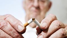Alimentos que te ayudan a eliminar nicotina del organismo. http://www.farmaciafrancesa.com