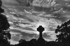 Rosehill Cemetery, Chicago