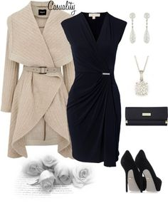 """Untitled #11"" by casuality on Polyvore"