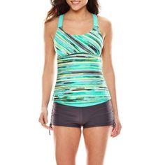 b75a290392 33 Best Flat & Fabulous Swimwear images | Swimsuits, Swimwear, Baby ...