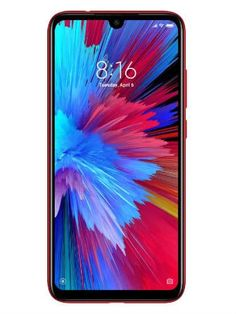 Xiaomi Redmi Note 7S Best Smartphone, Android Smartphone, Smartphone Deals, Samsung, Quad, Networking Companies, Latest Smartphones, Mobile Price, Note 7