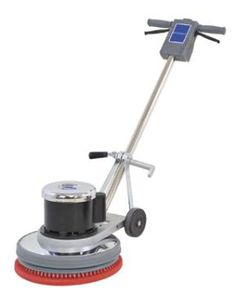 Sweepers & Scrubbers Warehouse Direct  has grown to establish itself as Australia's premier industrial floor cleaning equipment company, offering top quality industrial, council and mining sweepers and scrubbers.   #cleaning #floorcleaning #FloorScrubber #Scrubber #floorcleaningequipment  http://www.sswd.com.au/