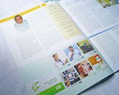 WR Designer - Design gráfico, Identidade visual, Logotipo.