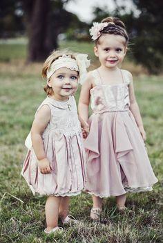 www.pinkandgrey.com.au