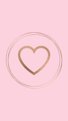 Instagram Logo, Pink Instagram, Story Instagram, Instagram Story Template, Instagram Feed, Tumblr Wallpaper, Cute Wallpaper Backgrounds, Cute Wallpapers, Iphone Wallpaper