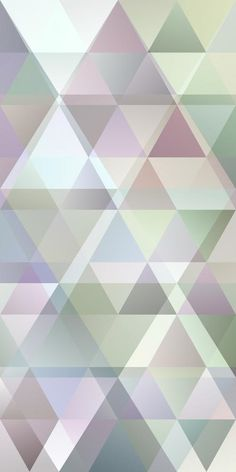 Triangle Background, Backdrop Background, Mosaic Designs, Design Bundles, Mosaic Tiles, Triangles, Fractals, Color Patterns, Pattern Design