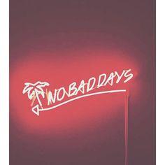 life motto   dormify.com