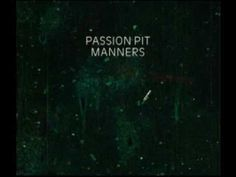 Passion Pit - Moth's Wings  One song i will never get sick of