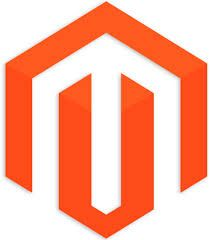 Magento Solution provide best Magento Customization services at very competitive prices. The experts worked at Magento Solution give up their full dedication to satisfy expectation of the clients and give the best quality service.