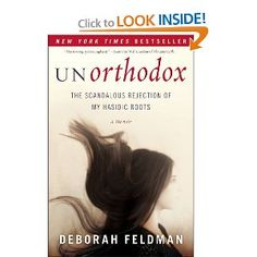 #14 read in 2012.  Intriguing!  would be a great book club book.