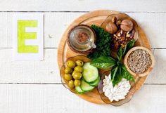 Puedes aprovechar el desayuno para incluir alimentos que ayuden a evitar la inflamación y otros padecimientos relacionados a la artritis, es recomendable