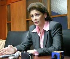 Presidenta de Educa recomienda prudencia en manejo de innovaciones educativas