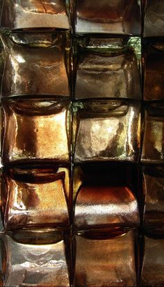 Coloris mordoré by sadika  Pour plus de détails contactez site web :www.cpadt.com mail :contact.cpadt@yahoo.com  Tél : 00 33 (0) 1 85 76 08 42 Tous les produits disponibles N'hésitez pas à commander dés maintenant