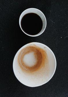 Indonesian Coffee Festival 2013