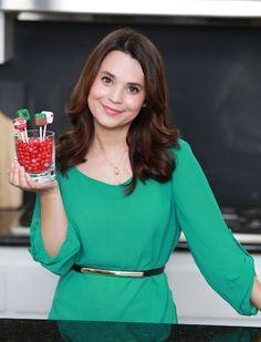 Rosanna Pansino Minecraft Candy Pops