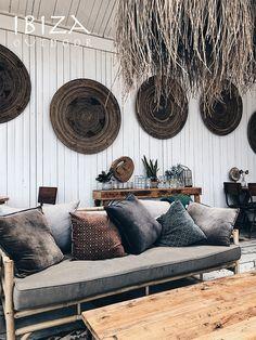 The Doors, Living Room Decor, Bedroom Decor, Wall Decor, Granada, Orange County, Style Lounge, Ibiza Fashion, Bohemian Interior