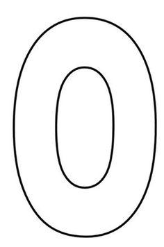 free printable upper case alphabet template 100 days in school