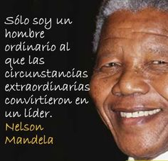 Mandela Nelson Mandela, Quote Of The Day, Quotes, Presidents, Words, Famous Quotes, Qoutes Of Life, Thoughts, Men
