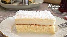 Gelin Pastası Tarifi nasıl yapılır? Gelin Pastası Tarifi'nin malzemeleri, resimli anlatımı ve yapılışı için tıklayın. Yazar: Sihirli Parmaklar
