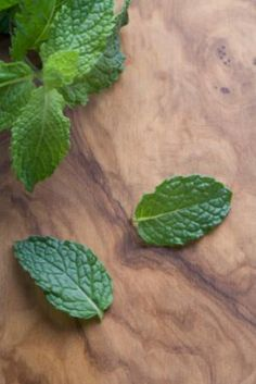 Turn sugar and mint leaves into a lovely, delicious, perfectly drizzle-able Mint Simple Syrup. to make LC - use Swerve or Powdered Stevia instead of sugar. Low Calorie Smoothies, Fruit Smoothies, Mint Syrup Recipe, Fresh Mint Tea, Mint Simple Syrup, Mint Recipes, Syrup Recipes, Stevia, Fresh Fruit