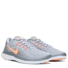 new arrival 94283 e96d8 Nike Women s Flex 2017 RN Running Shoe at Famous Footwear