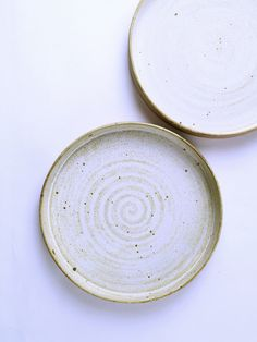 DESERTIC SERVING PLATTER(BEIGE+BROWN)