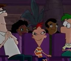 Family Guy Funny, Phineas And Ferb, Reaction Pictures, Dankest Memes, Haha, Disney Characters, Fictional Characters, Weird, Horror