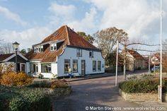 De Waal, Texel, Noord Holland