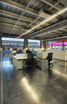 """Gate"" Tasarımcı/Designed by Nurus D Lab #nurus #gate"