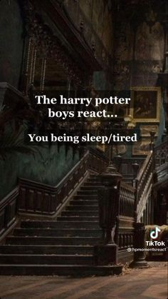 Harry Potter Feels, Harry Potter Images, Harry Potter Hogwarts, Harry Potter Preferences, Phelps Twins, Draco Malfoy, Book Nerd, Butterfly, Watch