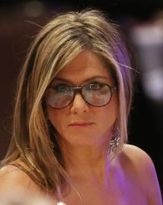 24+ 90'S Jennifer Aniston Glasses Pictures