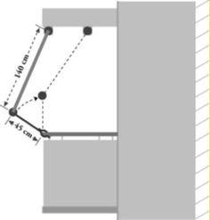 Motageanleitung