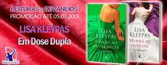 http://www.leiturasedevaneios.com.br/2015/02/promocao-paixao-ao-entardecer-e-manha.html