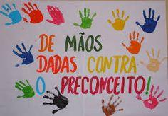 Resultado de imagem para mural escolar sobre a paz